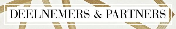 salon-residence_deelnemers_partners