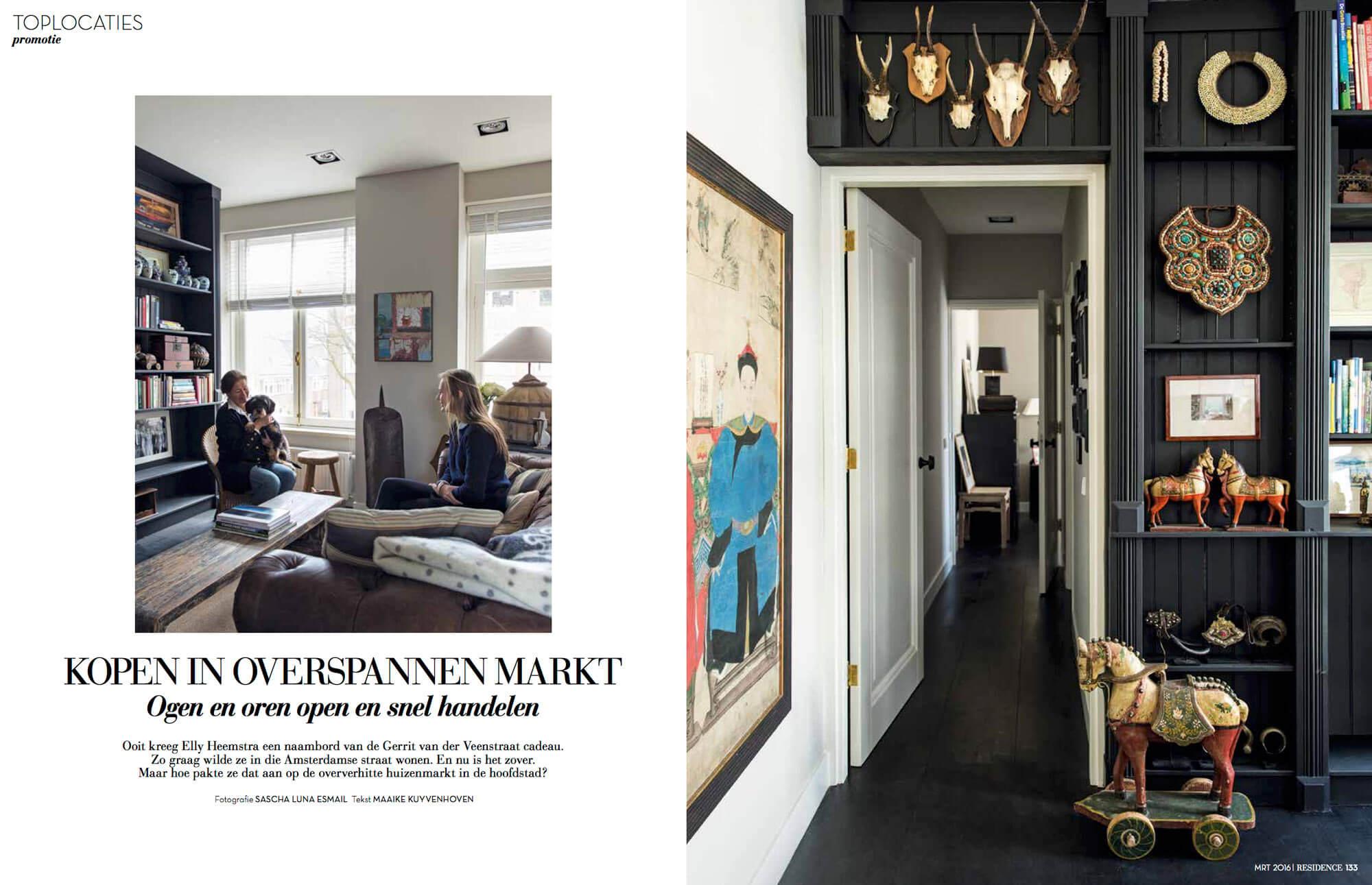 Artikel-Marianne-blz1